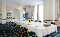 Best Western Royal Beach Hotel Conferences