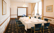 Conference Hire Portsmouth