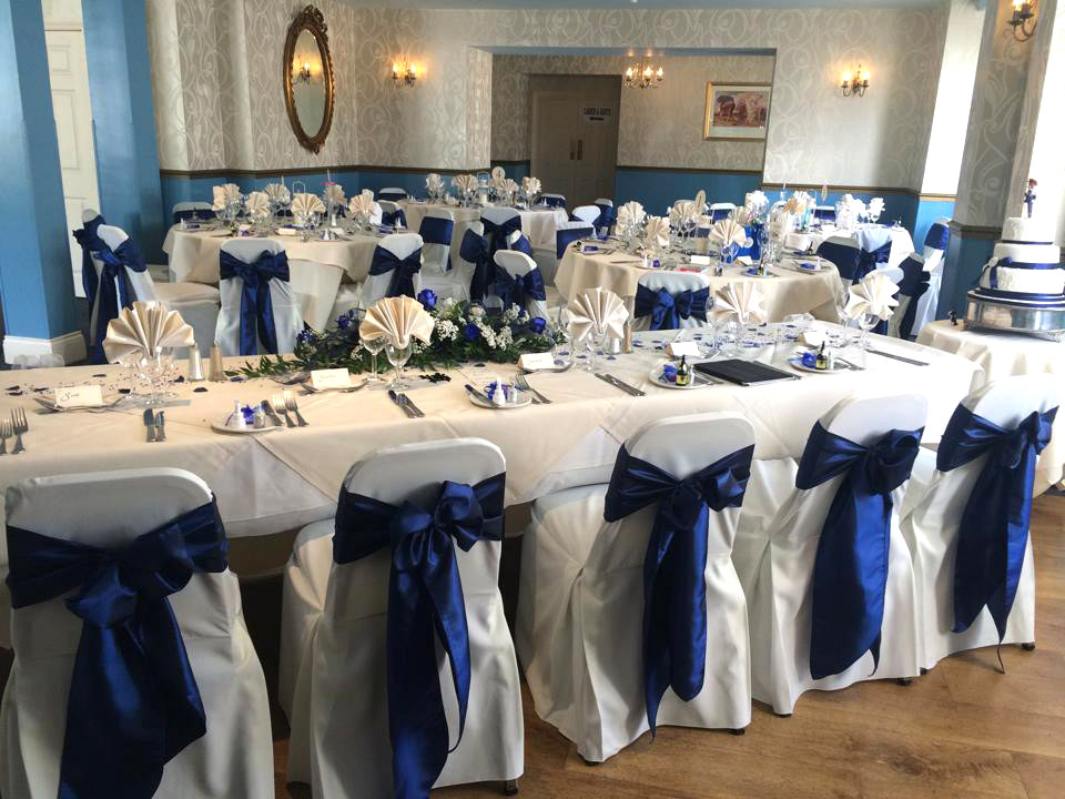 Weddings Wedding Venue In Portsmouth Best Western Royal Beach