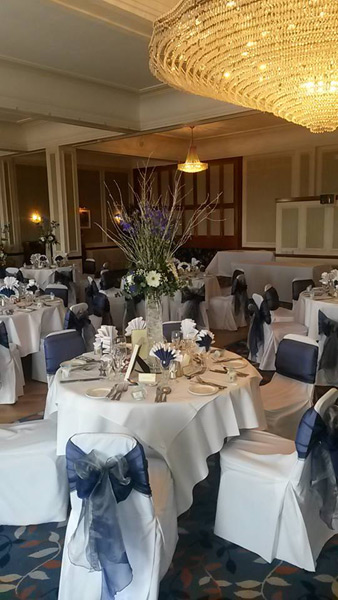 Weddings  Wedding Venue In Portsmouth  Best Western. Wedding Locations Key West. Wedding Cake Toppers Older Couples. Wedding Reception Venues Saginaw Mi. Wedding Quotes Photos. The Knot Ultimate Wedding Planner Walmart. Wedding Hijab Pictures. Ideas Wedding Decorations Cheap. Wedding Officiant Virginia